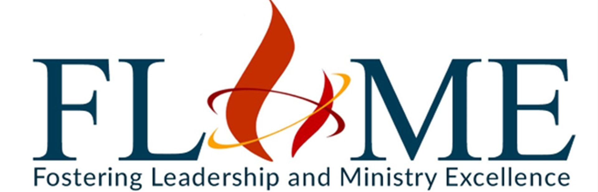 Flame Fellowship